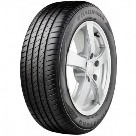 FIRESTONE ROADHAWK 225/45R17 94Y