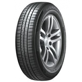 HANKOOK KINERGY2 K435 XL 185/65R15	92T