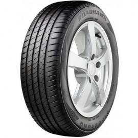 FIRESTONE ROADHAWK XL 185/60R15 88H