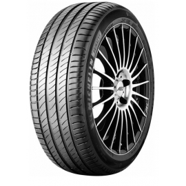 NEUMATICO 	MICHELIN PRIMACY 4 XL 185/60R15 88H