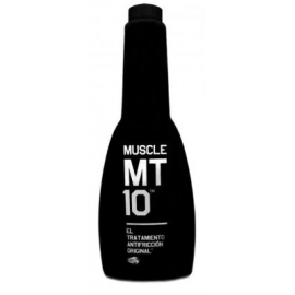 MUSCLE MT 10