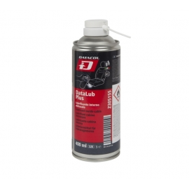 Datalub plus 400ml